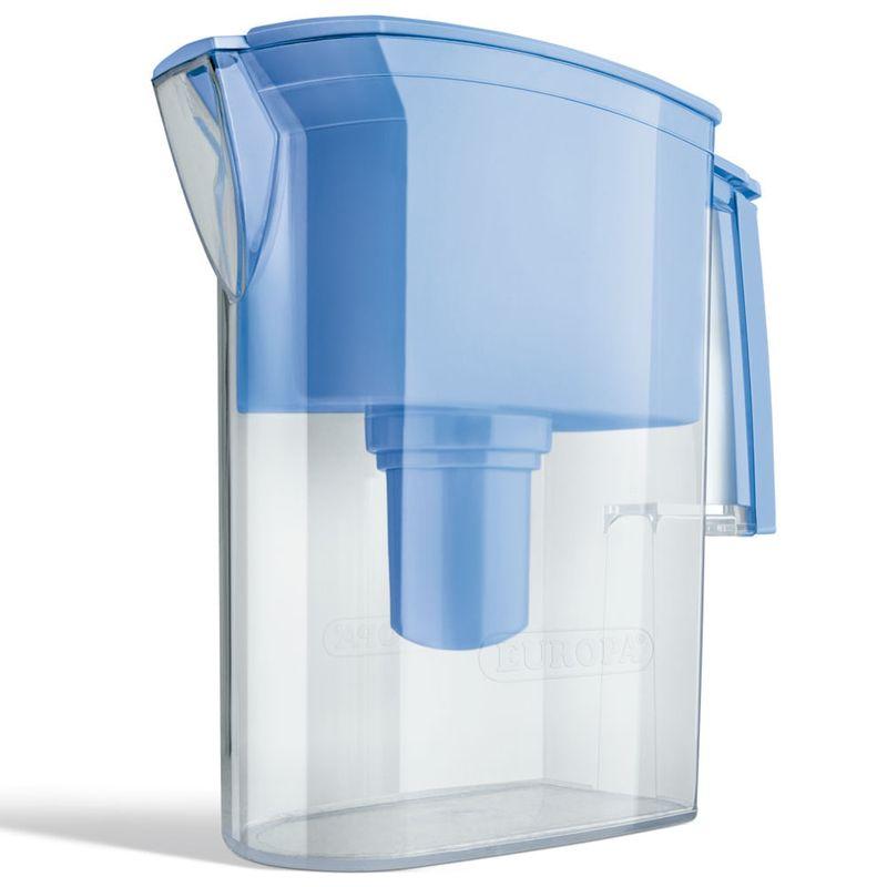 purificador_de_agua_europa_mov_azul_indigo2