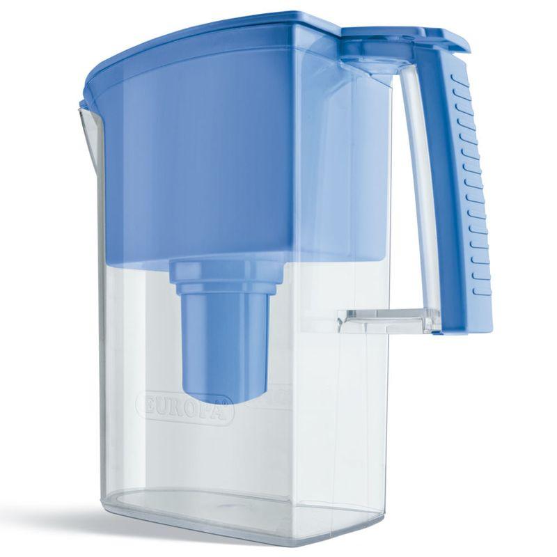 purificador_de_agua_europa_mov_azul_indigo3