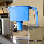 purificador_de_agua_europa_mov_azul_indigo4