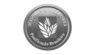 purificador de agua certificado pelo INMETRO