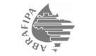 purificador de agua certificado pela abrafipa